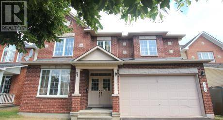 House for rent at 649 Pelican St Ottawa Ontario - MLS: 1171497