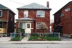 House for rent at 649 Vaughan Rd Toronto Ontario - MLS: C4484487