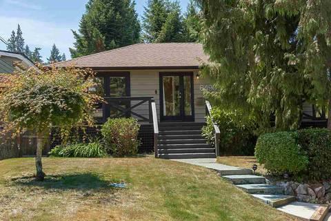 6490 Fox Street, West Vancouver | Image 2