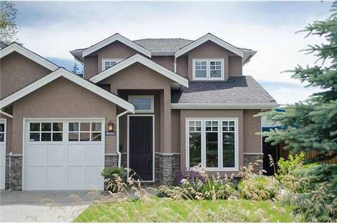 Townhouse for sale at 6494 Brantford Ave Burnaby British Columbia - MLS: R2350323