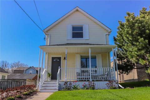 House for sale at 6494 Main St Whitchurch-stouffville Ontario - MLS: N4448879