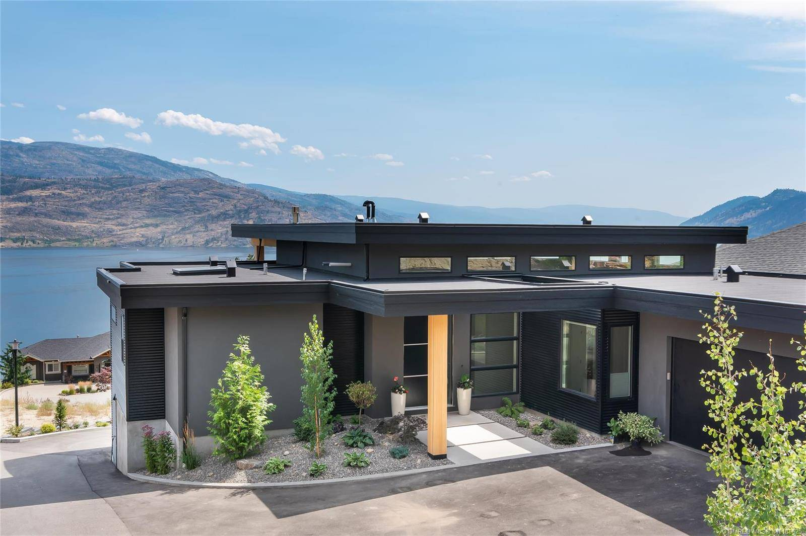 House for sale at 6494 Sherburn Rd Peachland British Columbia - MLS: 10189625