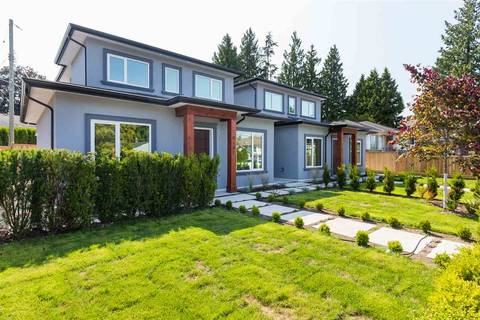Townhouse for sale at  Walker Ave Unit 6497 Burnaby British Columbia - MLS: R2444957