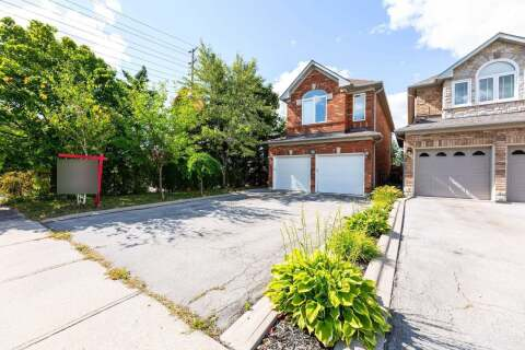 House for sale at 6498 Saratoga Wy Mississauga Ontario - MLS: W4936855