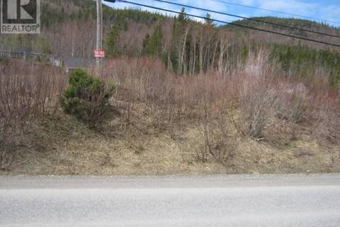 Home for sale at 64 Main St Irishtown Newfoundland - MLS: 1196049
