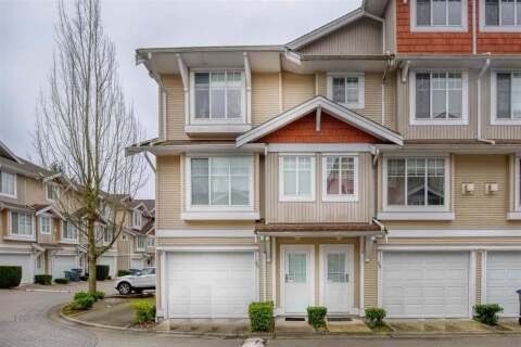 Townhouse for sale at 12110 75a Ave Unit 65 Surrey British Columbia - MLS: R2443561