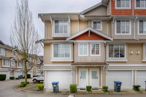 Townhouse for sale at 12110 75a Ave Unit 65 Surrey British Columbia - MLS: R2423954
