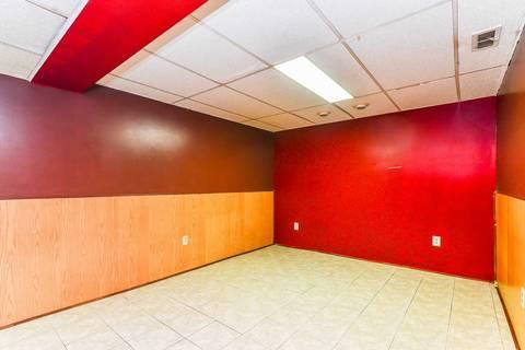 Condo for sale at 1235 Radom St Unit 65 Pickering Ontario - MLS: E4424750