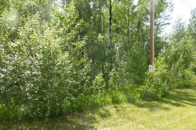 Residential property for sale at 15065 Twp 470 Patterson Estates Unit 65 Rural Wetaskiwin County Alberta - MLS: E4203090