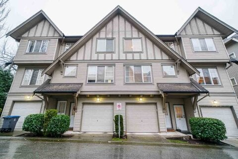 Townhouse for sale at 15175 62a Ave Unit 65 Surrey British Columbia - MLS: R2526779