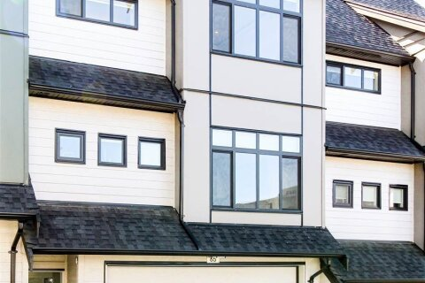 Townhouse for sale at 15177 60 Ave Unit 65 Surrey British Columbia - MLS: R2525777