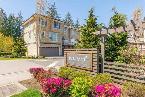 Townhouse for sale at 15405 31 Ave Unit 65 Surrey British Columbia - MLS: R2363394