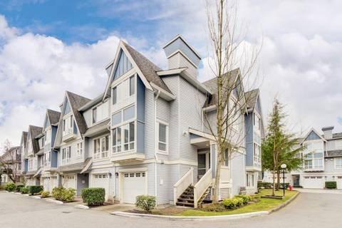 Townhouse for sale at 16388 85 Ave Unit 65 Surrey British Columbia - MLS: R2436913