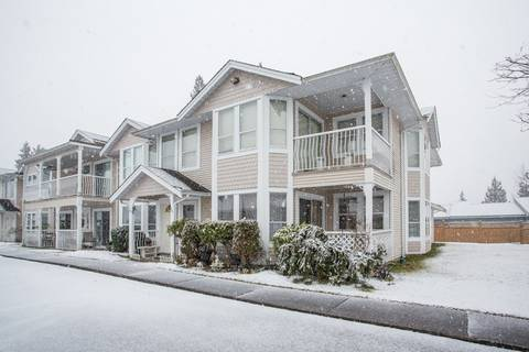 Townhouse for sale at 20554 118 Ave Unit 65 Maple Ridge British Columbia - MLS: R2346377