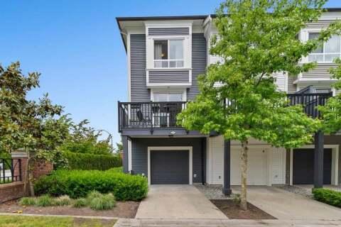 Townhouse for sale at 2423 Avon Pl Unit 65 Port Coquitlam British Columbia - MLS: R2459936