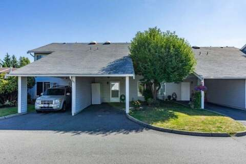 Townhouse for sale at 26970 32 Ave Unit 65 Langley British Columbia - MLS: R2491015