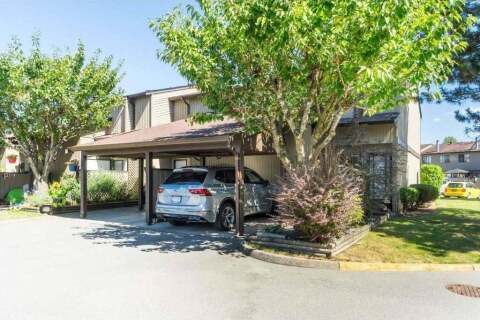 Townhouse for sale at 27044 32 Ave Unit 65 Langley British Columbia - MLS: R2490359