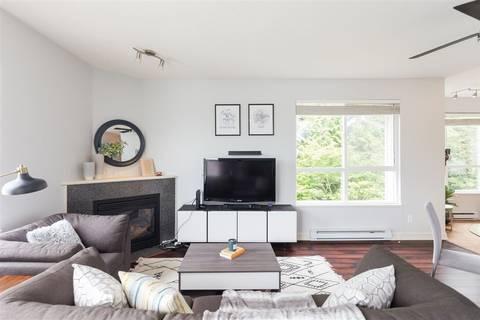 Condo for sale at 2727 Kent Avenue North Ave E Unit 65 Vancouver British Columbia - MLS: R2375797