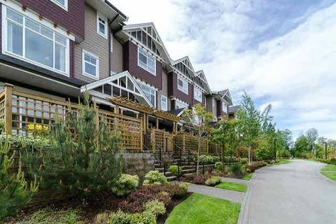 Townhouse for sale at 2979 156 St Unit 65 Surrey British Columbia - MLS: R2350924