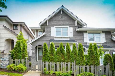 Townhouse for sale at 3400 Devonshire Ave Unit 65 Coquitlam British Columbia - MLS: R2467171