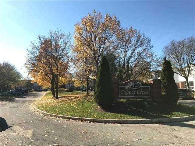 For Sale: 40 Imperial Road North, Guelph, ON | 3 Bed, 2 Bath Condo for $365,900. See 2 photos!