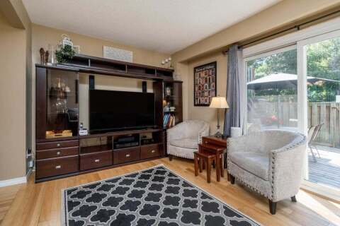 Condo for sale at 400 Mississauga Valley Blvd Unit 65 Mississauga Ontario - MLS: W4816056