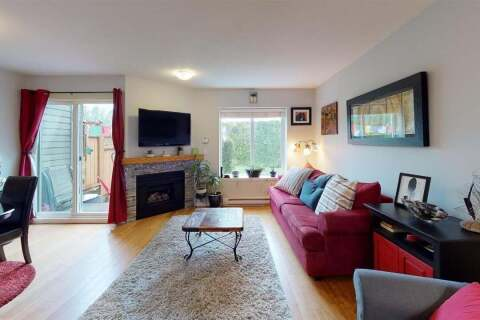 Townhouse for sale at 40200 Government Rd Unit 65 Squamish British Columbia - MLS: R2456857