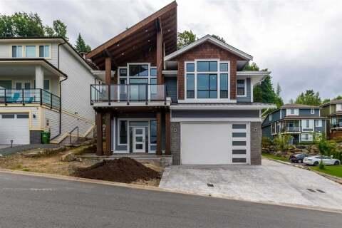 House for sale at 50778 Ledgestone Pl Unit 65 Chilliwack British Columbia - MLS: R2485033