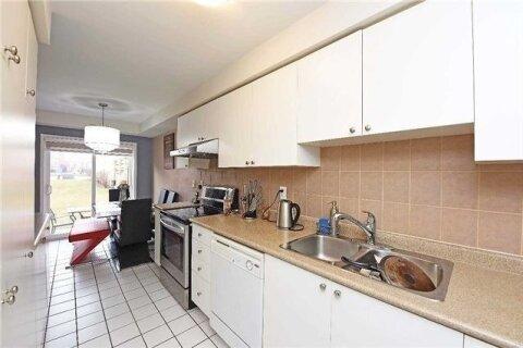 Apartment for rent at 5255 Palmetto Pl Unit 65 Mississauga Ontario - MLS: W4964741