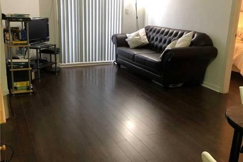 Condo for sale at 65 Sunrise Dr Unit 65 Markham Ontario - MLS: N4651951