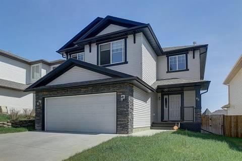 House for sale at 65 Westmount Circ Unit 65 Okotoks Alberta - MLS: C4287297