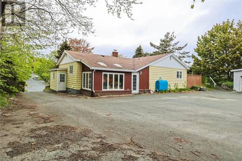 65 Monument Road, Conception Bay South | Image 2