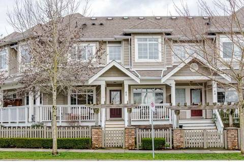 Townhouse for sale at 6852 193 St Unit 65 Surrey British Columbia - MLS: R2427614