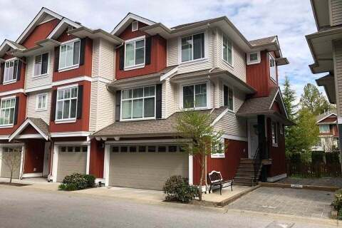 Townhouse for sale at 6956 193 St Unit 65 Surrey British Columbia - MLS: R2506775