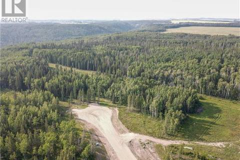 Home for sale at 704016 Range Road 70  Unit 65 Grande Prairie, County Of Alberta - MLS: GP130240