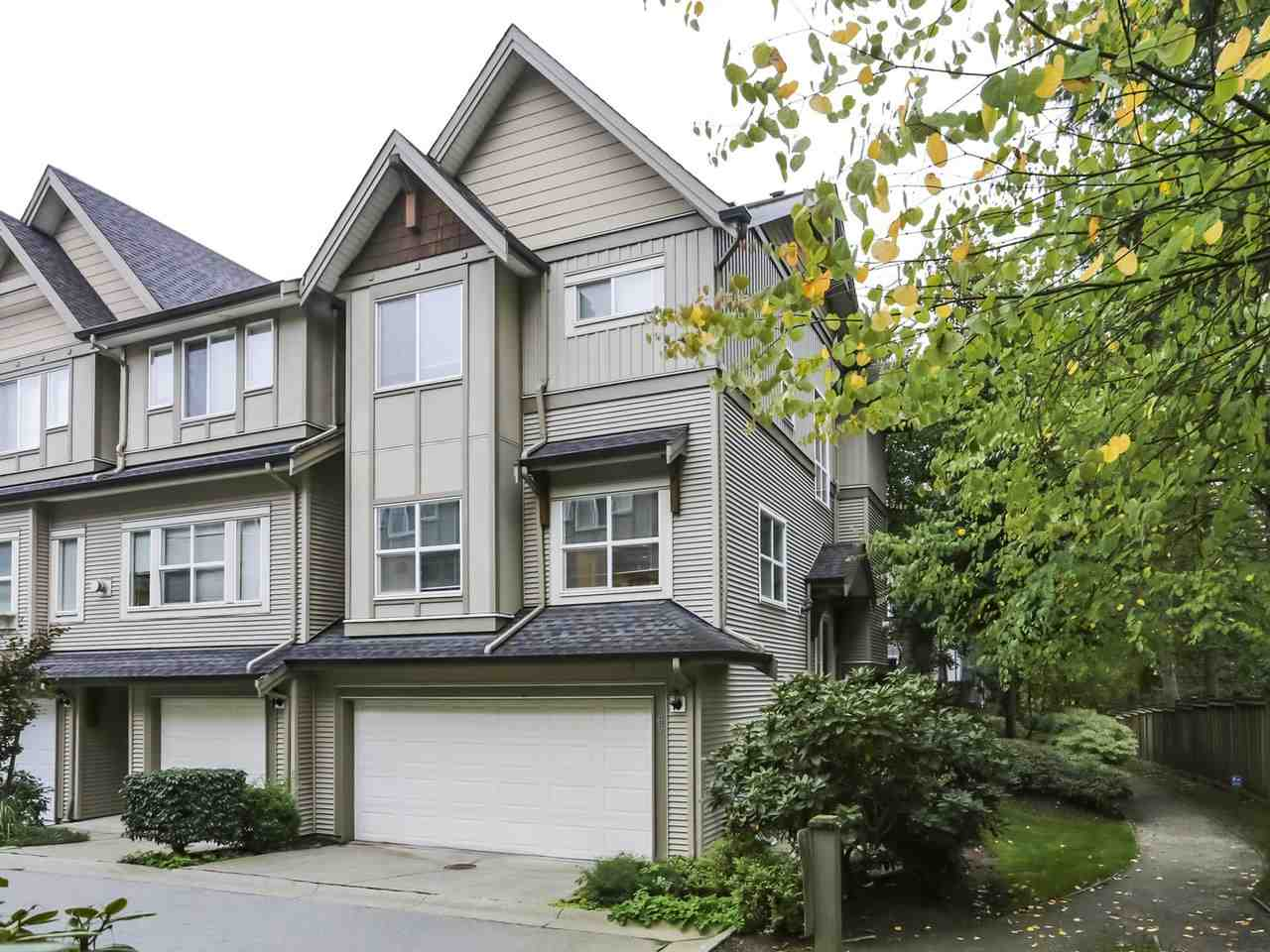 Removed: 65 - 8737 161 Street, Surrey, BC - Removed on 2019-10-14 04:33:18