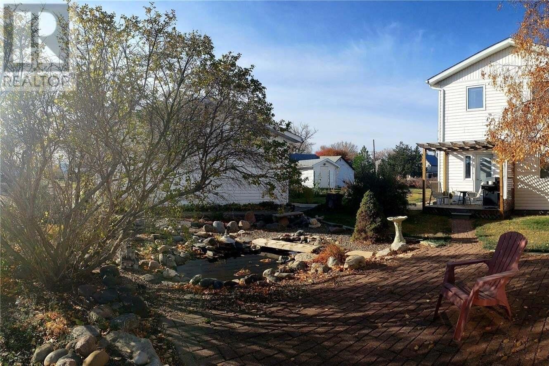 House for sale at 65 8th Ave NE Swift Current Saskatchewan - MLS: SK830315