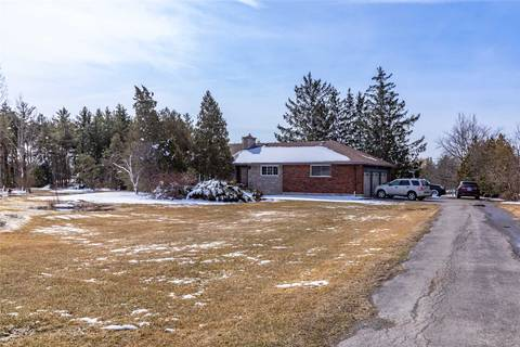 House for sale at 9744 Rr 65  West Lincoln Ontario - MLS: X4405831