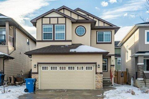 65 Auburn Bay Avenue SE, Calgary | Image 1