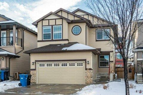 65 Auburn Bay Avenue SE, Calgary | Image 2