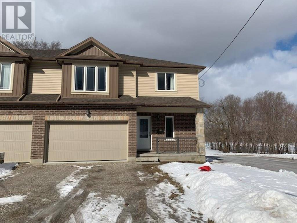 House for sale at 65 Avenue Rd Cambridge Ontario - MLS: 30792521