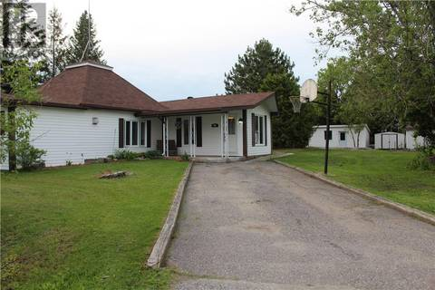 House for sale at 65 Bain Ave Cache Bay Ontario - MLS: 203300