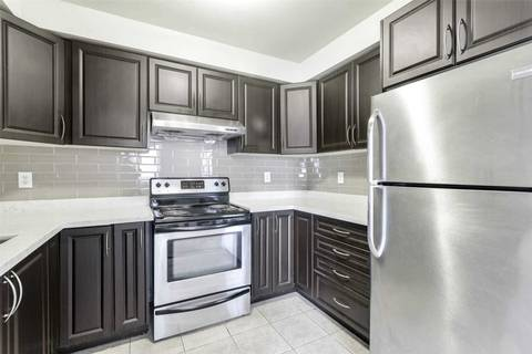 Townhouse for sale at 65 Bashir St Vaughan Ontario - MLS: N4660142