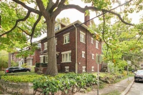 House for sale at 65 Benlamond Ave Toronto Ontario - MLS: E5001566
