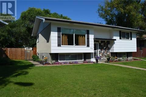 House for sale at 65 Bowerman Cres Prince Albert Saskatchewan - MLS: SK801137