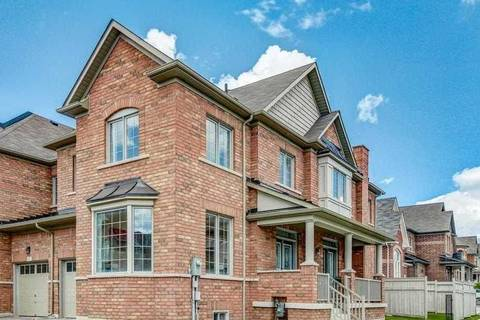 Home for sale at 65 Brock Ave Markham Ontario - MLS: N4483918