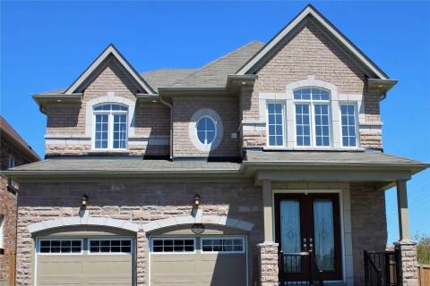 House for sale at 65 Butson Cres Clarington Ontario - MLS: E4768301