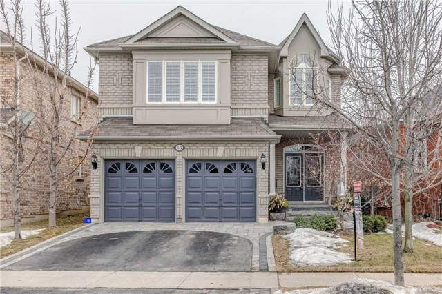 For Sale: 65 Chatterson Street, Whitby, ON | 4 Bed, 3 Bath House for $799,999. See 20 photos!