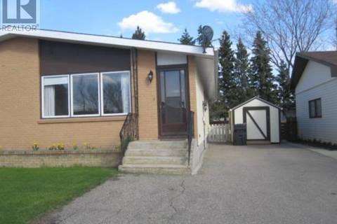 Townhouse for sale at 65 Circlebrooke Dr Yorkton Saskatchewan - MLS: SK785714
