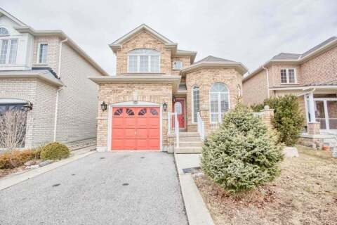 House for sale at 65 Cottage Cres Whitby Ontario - MLS: E4776717